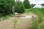 ast2012-07-08-124