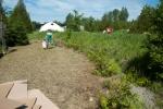 ast2012_07_11_herb-garden2